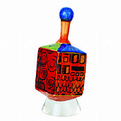 Artizan Collection Dreidel