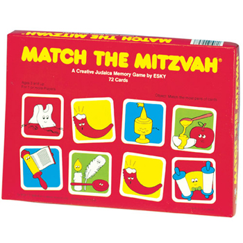 jewish matchmaking mitzvah The word mitzvah is well-known outside of the jewish world, but its meaning is often misunderstood and misused so just what is a mitzvah.