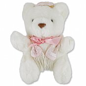 Bat Mitzvah Teddy Bear